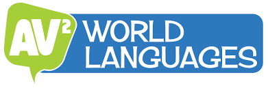 AV2 world languages image